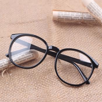 镜框娱乐网站白菜网站大全平光眼镜有镜片男女士款