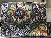 紫藤挂云木、花蔓宜阳春!纯羊绒围巾,三色系,女人节尚品!