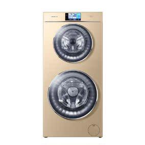正品 双桶洗衣机 评测 图片 惠图片
