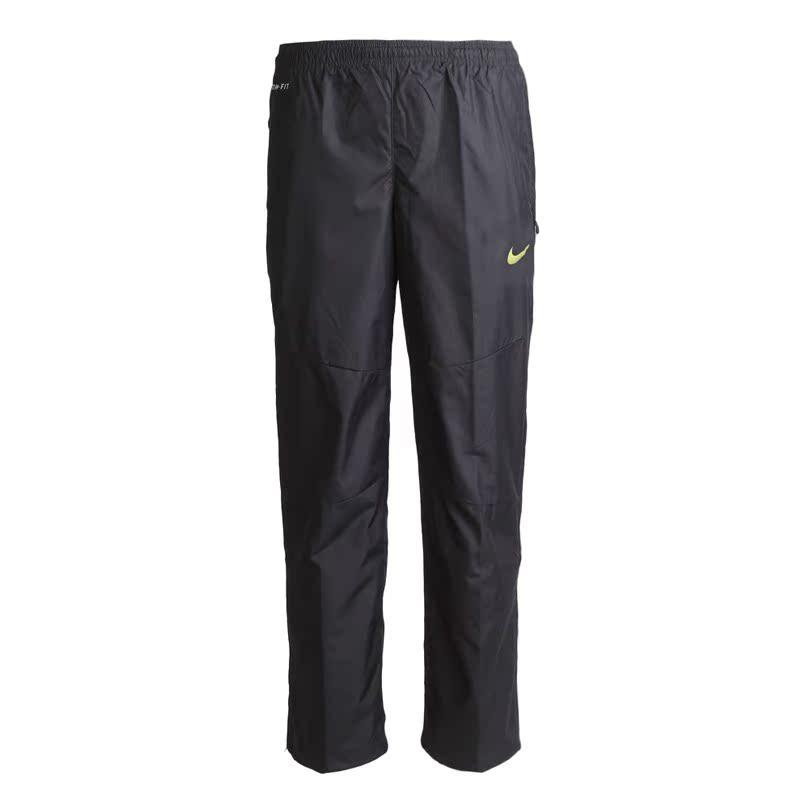正品[耐克 运动裤]耐克女运动裤评测 耐克运动裤