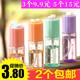 韩国化妆水小喷瓶细雾喷水瓶补水小喷壶迷你化妆瓶卡通可爱喷雾瓶