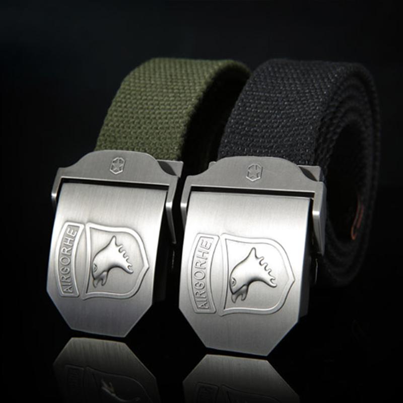 狼石正品(俄罗斯军用)男士户外装备纽扣裤帆布内腰带包邮