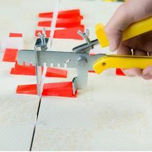 瓷砖十字架贴美缝配件瓷砖卡子十字架定位找平器贴砖缝卡定位器