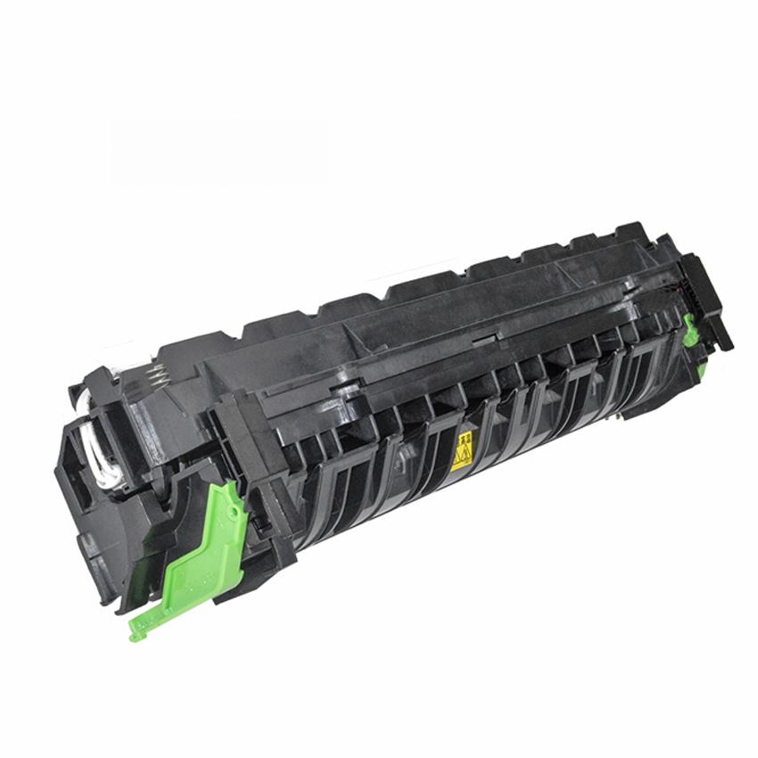 定影组件 加热器 UN 3508 3108 2608L 311 2628 261 MX 原装夏普