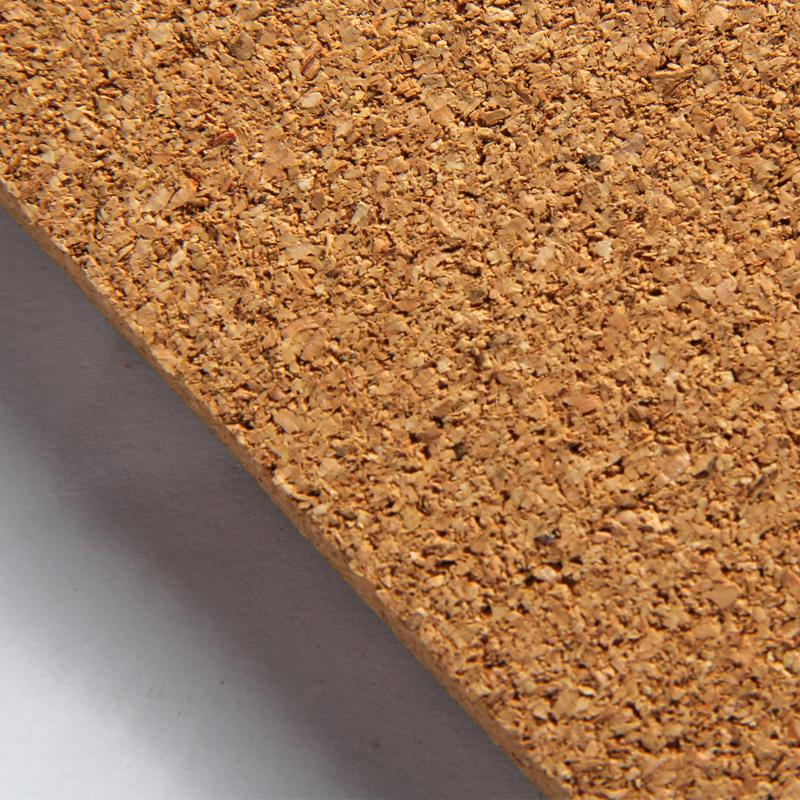brandland软木板照片墙留言板记事板广告板背景墙