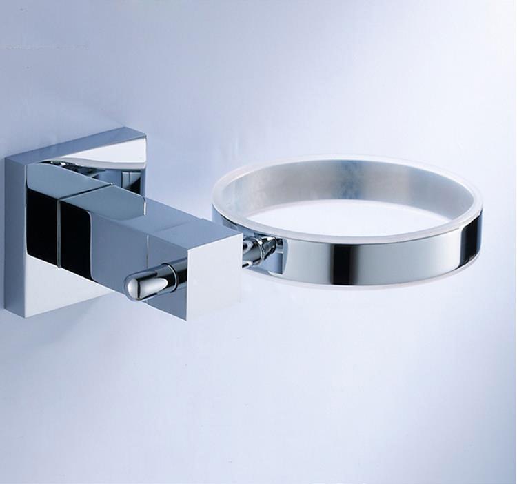 电吹风机架浴室置物架壁挂卫生间五金挂件厕所风筒架子