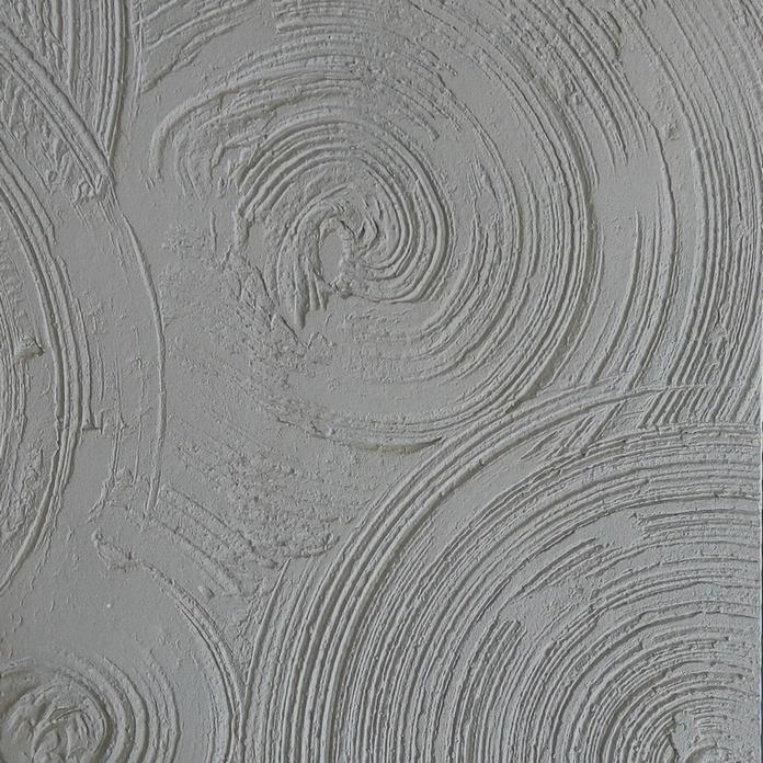 肌理漆 艺术涂料 粗犷 细腻肌理漆墙面 质感涂料图片