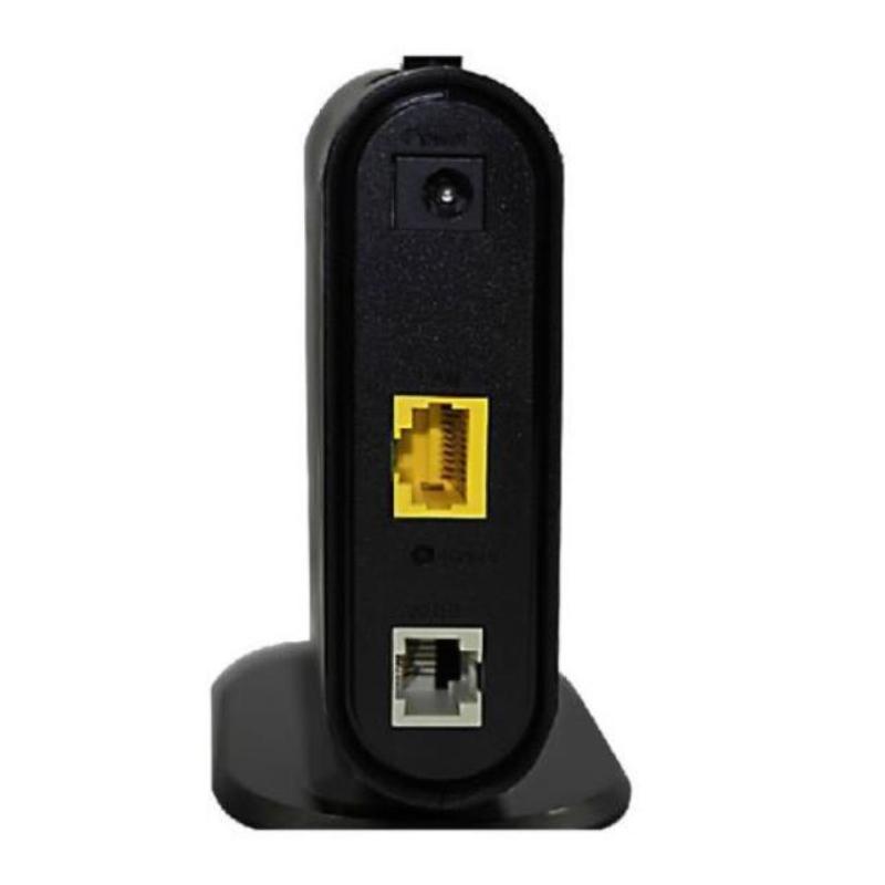 拨号上网包邮 MT660a 调制解调器路由器 ADSL 华为猫电信移动联通宽带