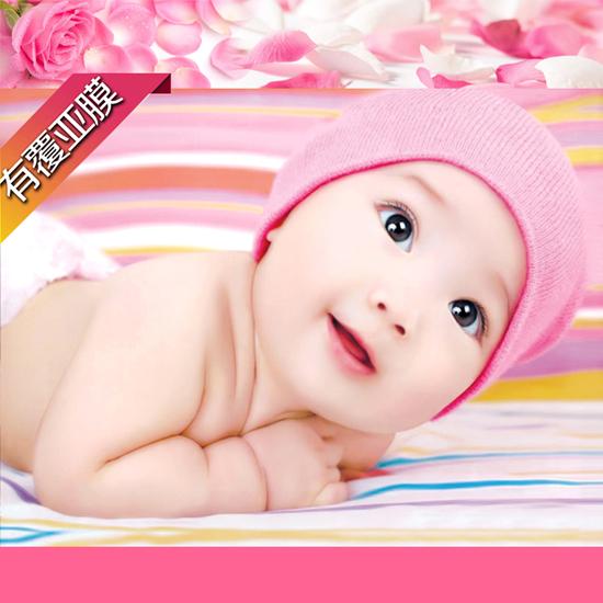 宝宝 壁纸 儿童 孩子 小孩 婴儿 550_550
