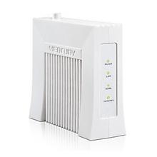 包邮水星MD880D上网猫电信猫联通猫宽带猫adsl猫modem