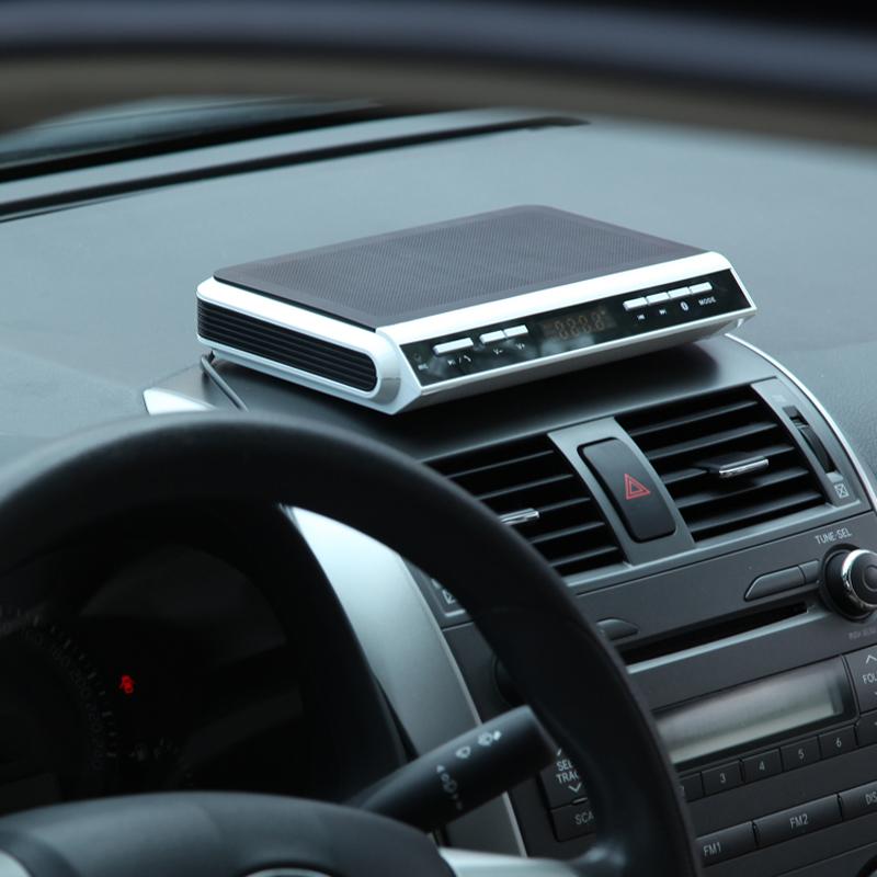 限时包邮特价立方生活打折 专业电器色车内以黑下净化器