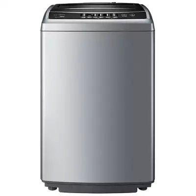 热卖新苗家电 Midea/美的MB80-3000S 8公斤大容量全自动洗衣机手