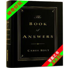 Book Answers ��������ռ����The ��֮��Ӣ��ԭ����