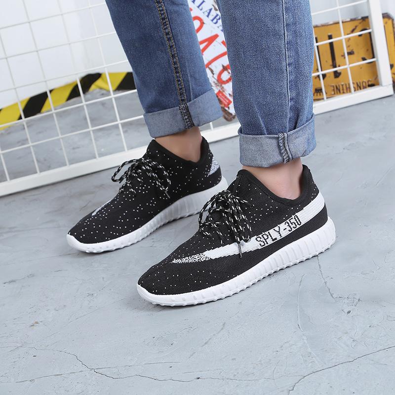休閑跑步運動布鞋男士夏季老北京帆布鞋子透氣椰子