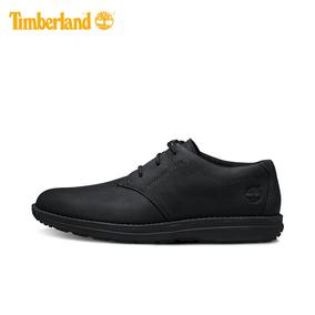 Timberland/添柏岚男鞋户外透气商务休闲鞋|A14GM