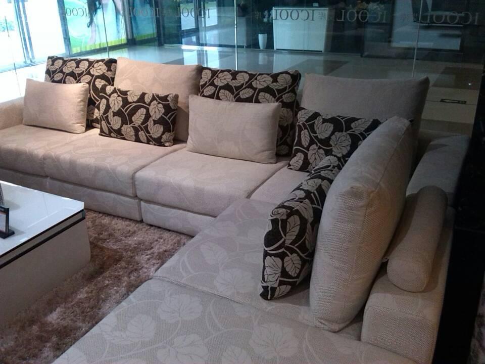 顾家布艺 沙发 价格 顾家布艺 沙发 怎么样 沙发图片