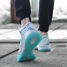 艾佛森战靴男鞋 夏季男低帮透气耐磨防滑学生运动鞋 艾弗森篮球鞋