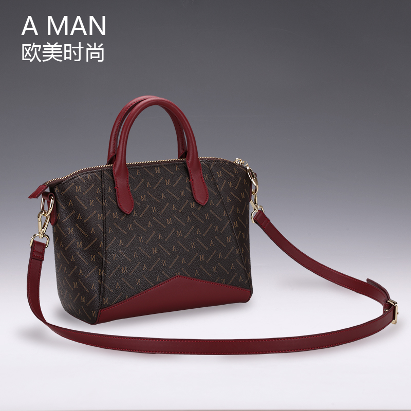 Product #540261620751