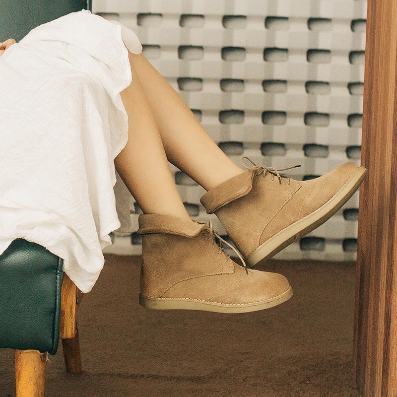 爱靓网网上购物雪地靴图片、价格