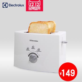 Electrolux/伊莱克斯 EKTS200烤