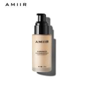 遮瑕控油强持久自然裸妆正品 非美白BB霜 AMIIR艾米尔粉底液保湿