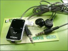 诺基亚AD-54+HS-45原装正品线控N85 N86 X7 E6 C7 5800 N8耳机
