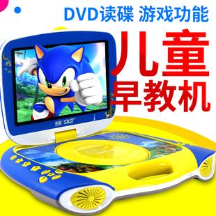 先科移动dvd电路图