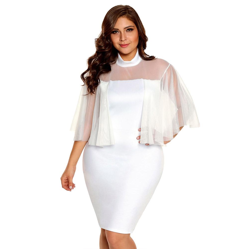 裙子太透明了怎么办_网纱裙有点透怎么办真的好吗价格