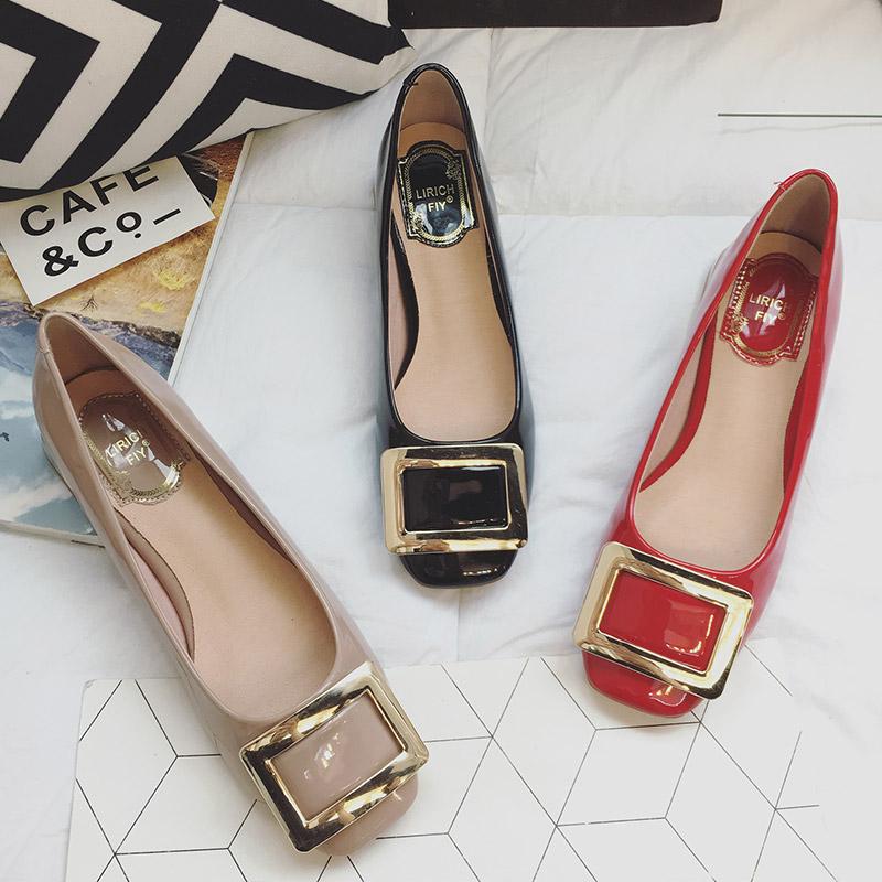 推荐最新女鞋220是多少码 女鞋235是多少码信