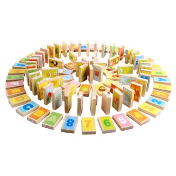 宝宝早教积木玩具1-2-3-6周岁男