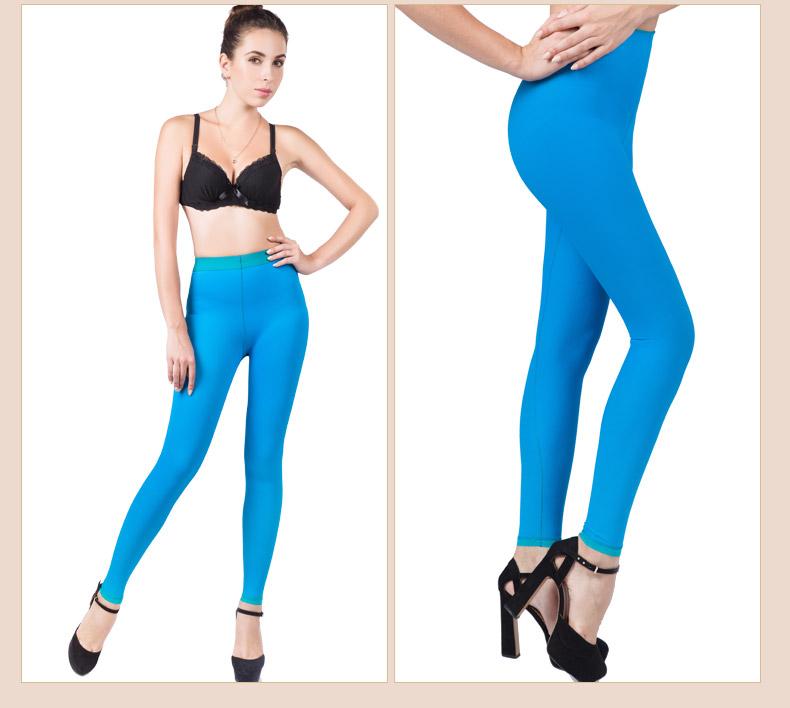 丽尔美抽脂吸脂医用塑身裤瘦腿塑形产后瘦身提臀美体收腹裤压力裤