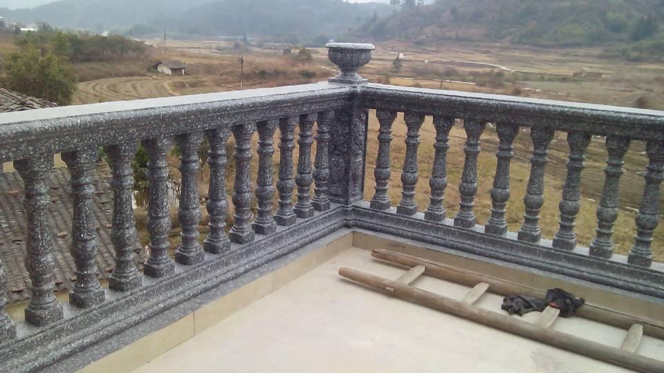 罗马柱模具 欧式建筑模板abs塑料钢现浇水泥圆形柱子模型厂家直销