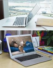 14寸超薄轻薄便携刀锋笔记本电脑手提电脑上网本游戏本商务办公