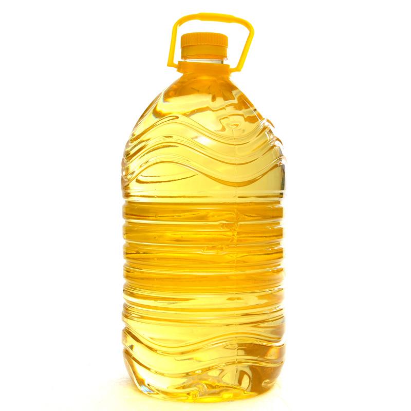 艾伯瑞葵花籽油5L( 桶)
