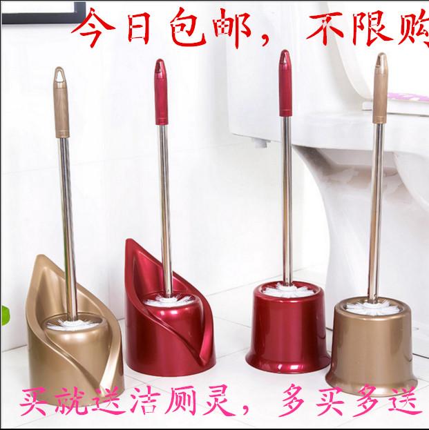 懒人创意家居日用品韩国卫浴居家实用小百货日常生活小商品马桶刷