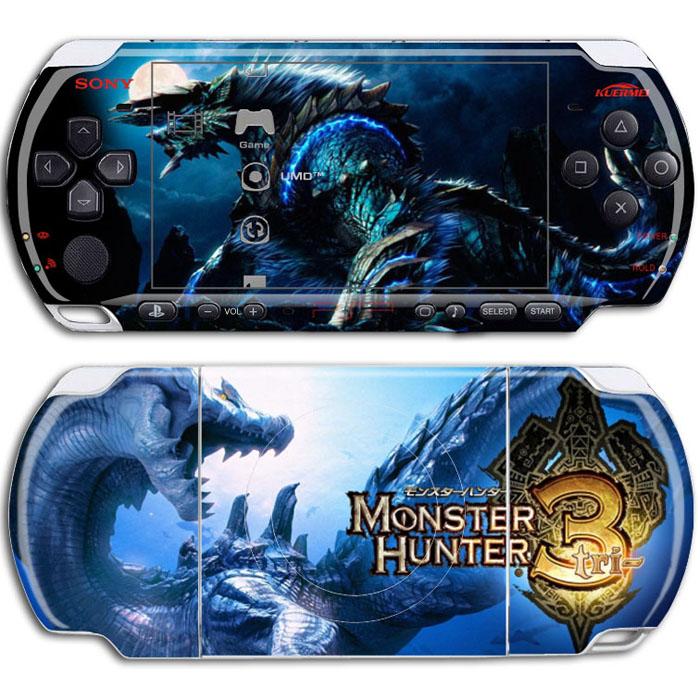 索尼PSP3000 全新原装PSP主机掌上游戏机GBA经典掌机 怀旧街机FC