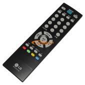 全新原厂原装 LG 液晶电视遥控器 MKJ37815706 可代 MKJ37815702