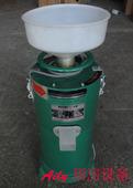 家用/商用80型浆渣自分磨浆机豆浆机分离机磨豆浆机
