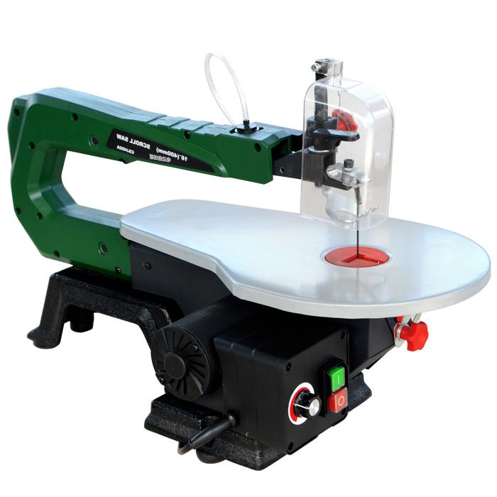 木工[钢丝锯图纸]钢丝锯线锯线锯v木工自制钢正品a2a3打图片
