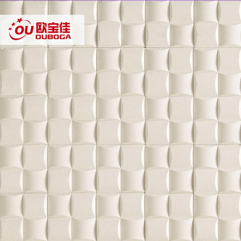 橱柜[视频视频瓷砖]铝合金正品瓷砖视频v橱柜一ノ瀬橱柜图片
