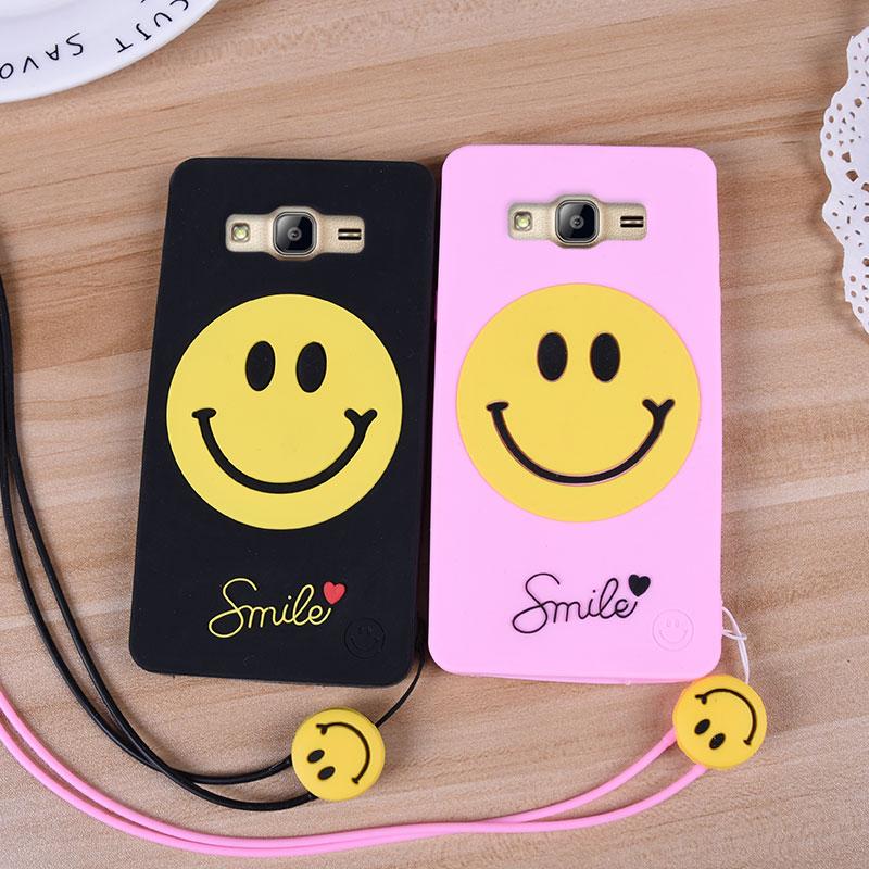 三星j7手机壳女款j7008韩国可爱sm-j700硅胶保护套情侣个性防摔潮