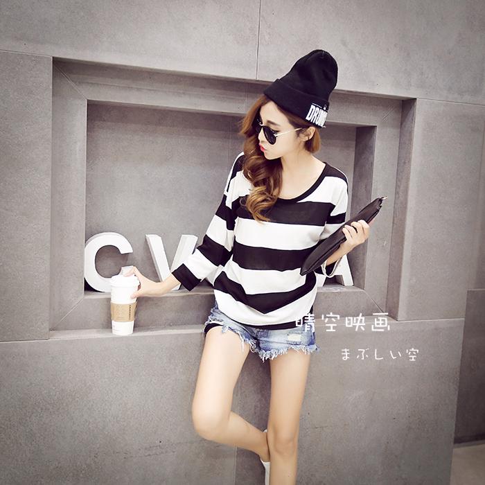 淘宝摄影服装拍摄网拍女装模特外景拼拍网店拍照日韩蘑菇街杭州