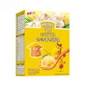 【天猫超市】Heinz/亨氏面条金装智多多骨汤营养面336g(6-36个月)
