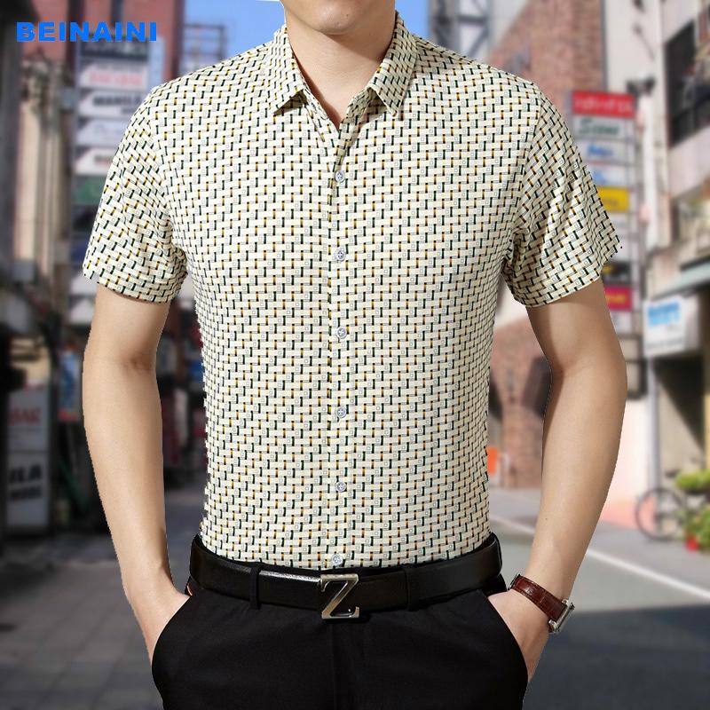 2016夏季新款中年男士短袖t恤半袖汗衫男装翻领休闲针织